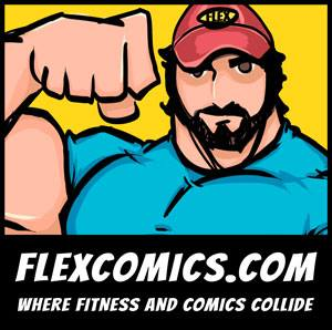 Flex-Comics-logo-for-site