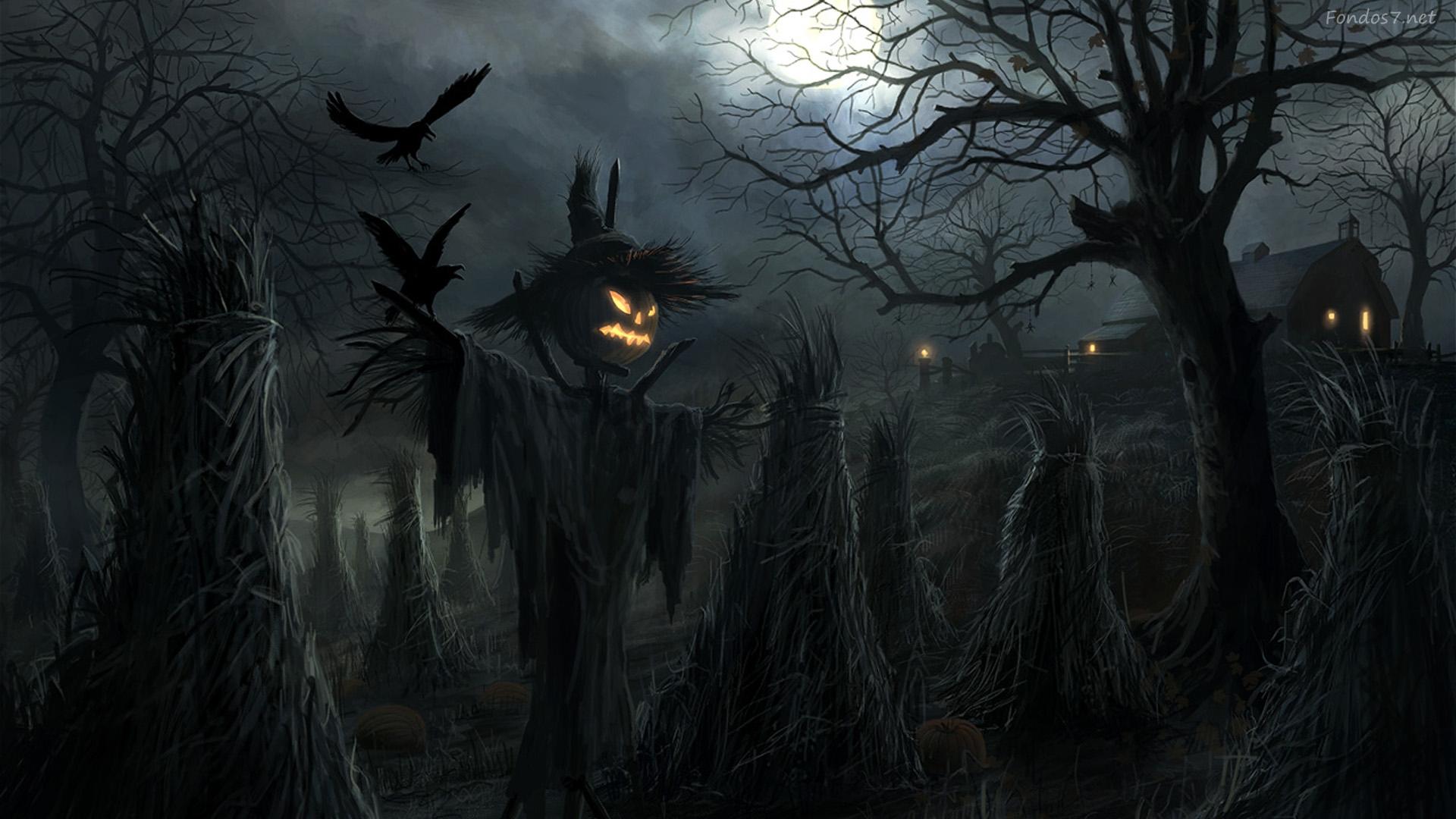 historias-de-halloween-2587