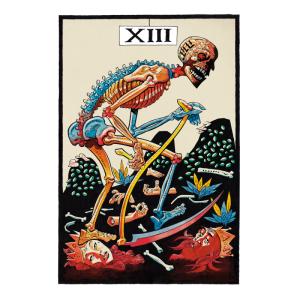 jamiehewlett-x111-print