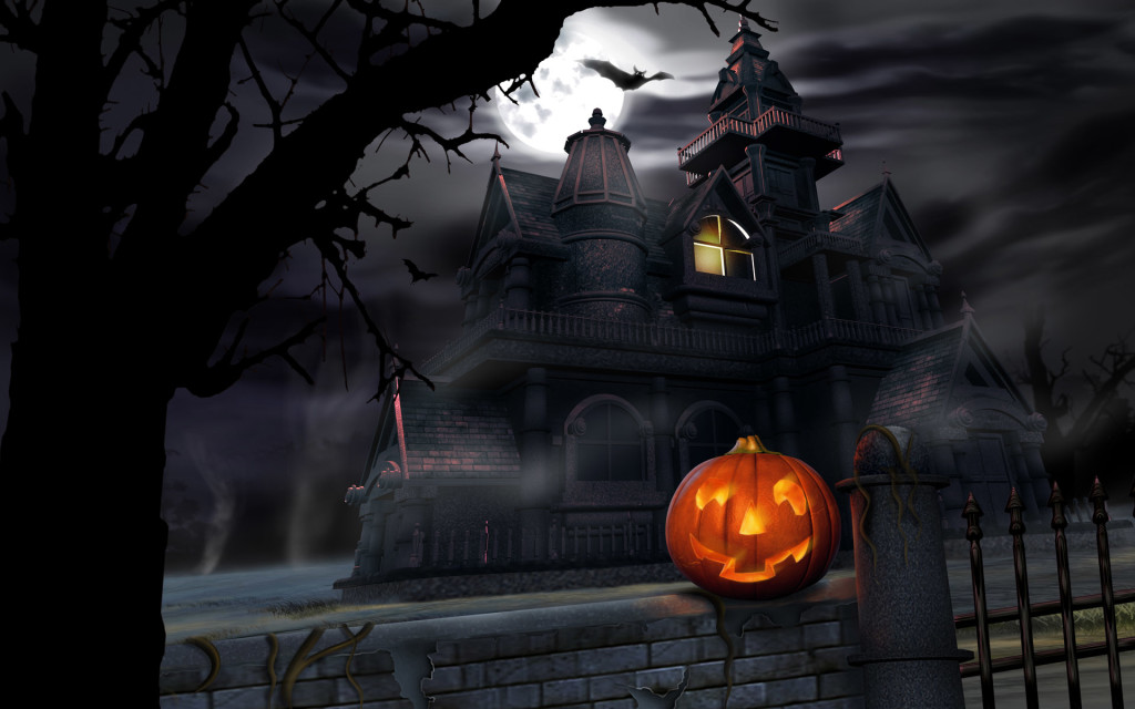 Nigth-Halloween-Wallpapers-1024x640