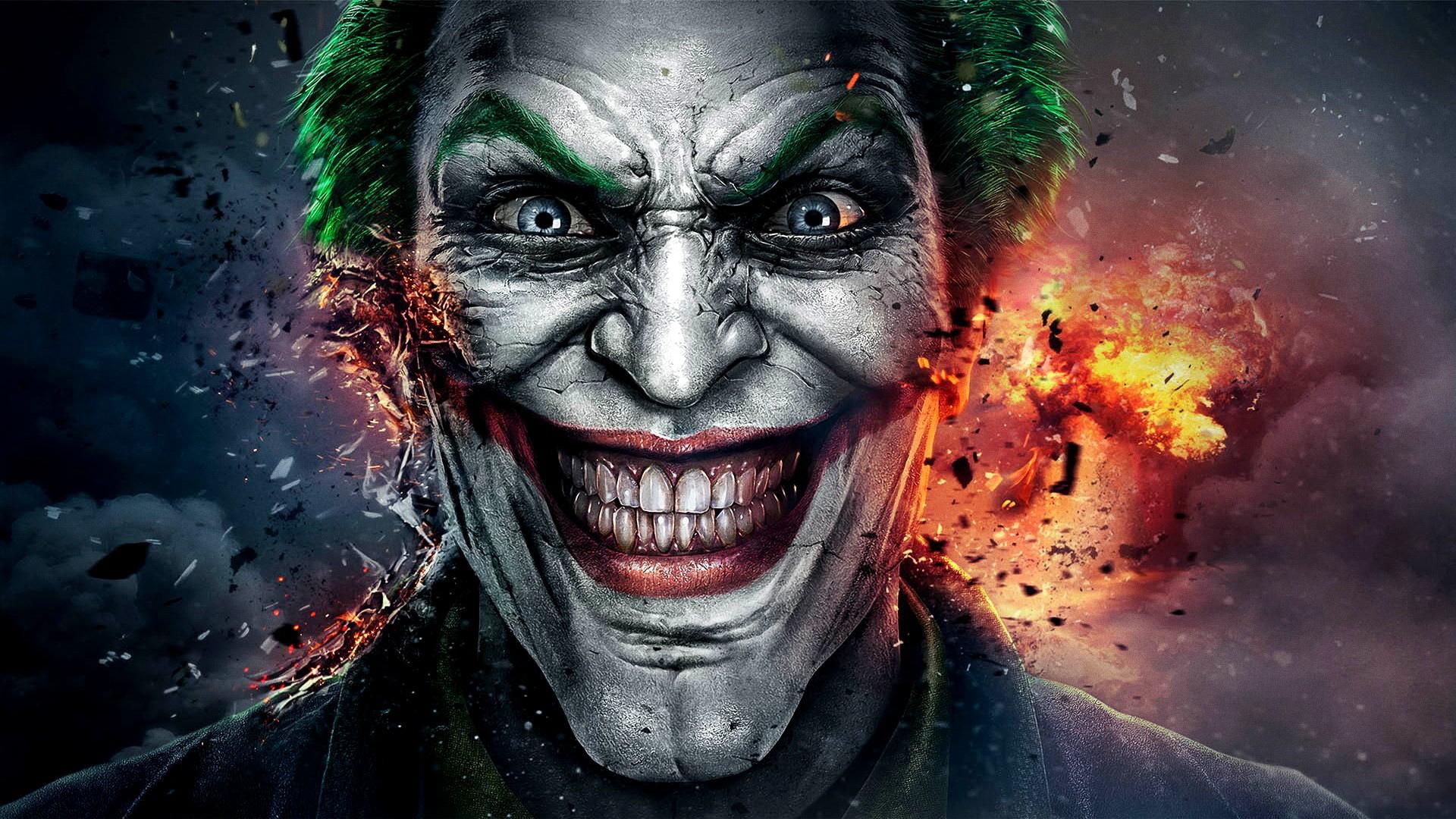 joker-face-closeup-wallpaper-1920x1080