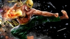 Why The Uproar Over Netflix's Iron Fist?